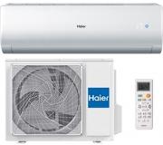 Сплит-система Haier Elegant DC-Inverter HP AS25NHPHRA/1U25NHPFRA