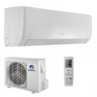 Сплит-система Gree Pular Inverter Eco R32 GWH12AGB-K6DNA4A