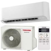 Кондиционер Toshiba SEIYA RAS-07TKVG-EE