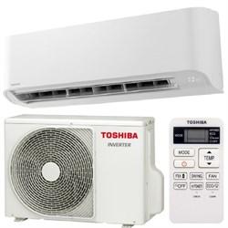 Кондиционер Toshiba SEIYA RAS-13TKVG-EE
