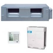 Сплит-система MDV MDTA-120HRN2/MDOV-120H(-C)N2