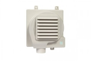 Блок подмеса свежего воздуха Q2- fresh (Air Exchange)