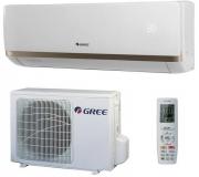 Сплит-система Gree Bora R410 Inverter 2019 GWH09AAB-K3DNA2A
