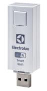 Модуль WI-FI для модели Electrolux EWH Centurio IQ 2.0
