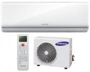 Сплит-система Samsung AQ07TSBN