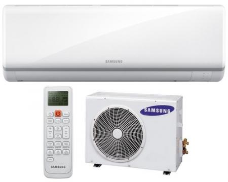 Сплит-система Samsung AQ07TFBN