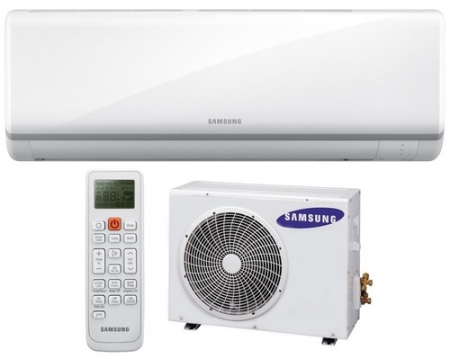 Сплит-система Samsung AQ24EWFN