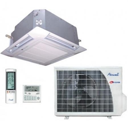 Сплит-система Airwell CK12 DCI