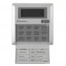 Сплит-система Daikin ABQ100A/AZQS100AW1