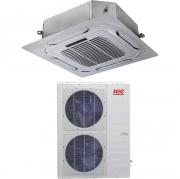 Кассетный кондиционер IGC ICX-48H/IUX-48HS