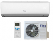Сплит-система Oasis Inverter EL-9