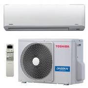 Сплит-система Toshiba RAS-18N3KVR-E/RAS-18N3AV-E