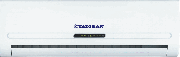 Сплит-система Tadiran GTM-24H