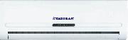 Сплит-система Tadiran GTM-12H
