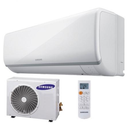 Сплит-система Samsung AQ09TSBN