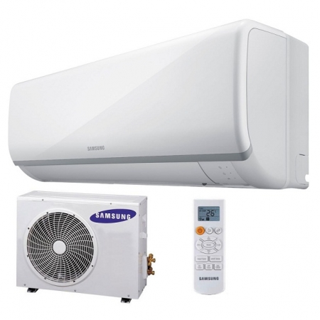 Сплит-система Samsung AQ24TSBN