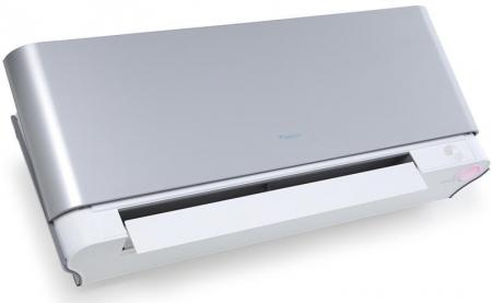 Сплит-система Daikin FTXG25JA/RXG25K