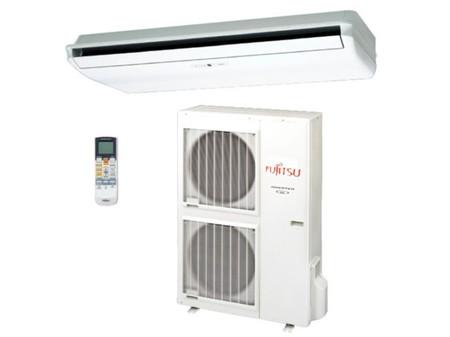 Сплит-система Fujitsu ABYG45LRTA/AOYG45LETL