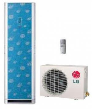 Сплит-система LG P03LHL