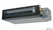 Сплит-система Mitsubishi Heavy Industries SRR25ZS-W/SRC25ZS-W2