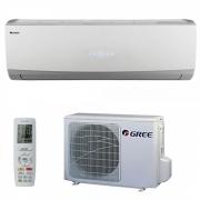 Сплит-система Gree Lomo Inverter GWH12QB-K3DNC2D