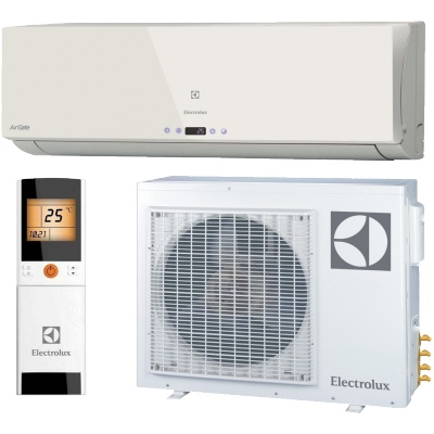 Сплит-система Electrolux EACS-12 HG-M/N3