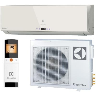 Сплит-система Electrolux EACS-09 HG-M/N3