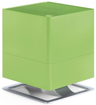Увлажнитель воздуха Stadler Form Oskar (лайм)