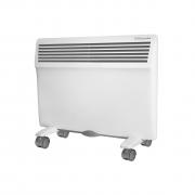 Electrolux ECH/AG-1000 EF