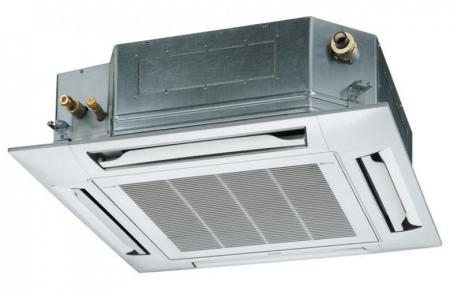 Сплит-система Panasonic S-F34DB4E5/U-B34DBE5