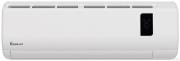 Сплит-система Tadilux TRM 09 H