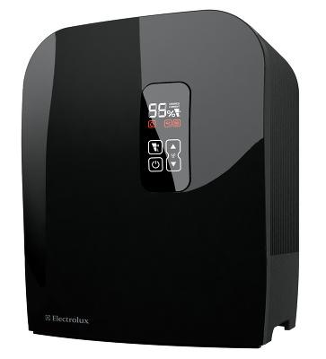 Мойка воздуха Electrolux EHAW- 7510