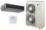 Сплит-система Daikin FBQ100C8/RZQSG100LY1