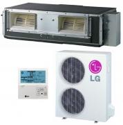 Сплит-система LG UB36