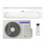Сплит-система Samsung AR24HSFSRWKN
