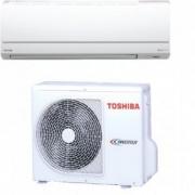 Сплит-система Toshiba RAS-13EKV-EE/RAS-13EAV-EE