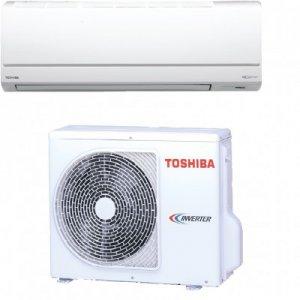 Сплит-система Toshiba RAS-16EKV-EE/RAS-16EAV-EE