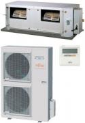 Сплит-система Fujitsu ARYG54LHTA/AOYG54LATT