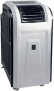 Мобильный кондиционер AUX AM-H09A4/S