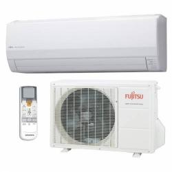 Сплит-система Fujitsu ASYG09LECA/AOYG09LEC