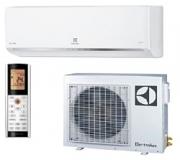Сплит-система Electrolux EACS/I-09HSL/N3