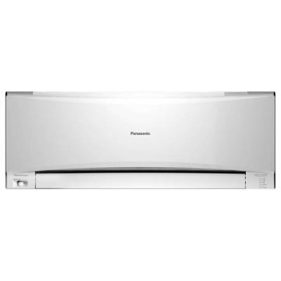 Сплит-система Panasonic CS/CU-W24MKD