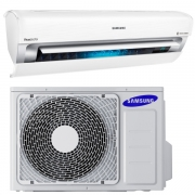 Сплит-система Samsung AR09HQSFAWKN