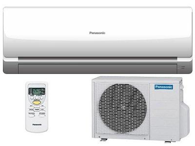 Сплит-система Panasonic CS-YW9MKD (CU-YW9MKD)