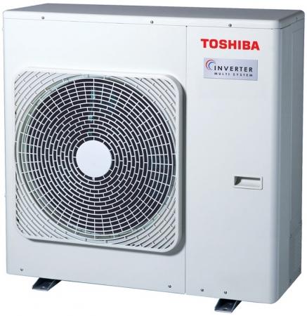 Внешний блок Toshiba RAS-5M34UAV-E1