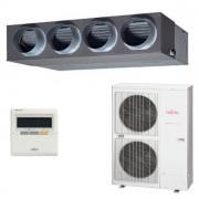 Сплит-система Fujitsu ARY45UUAN/AOY45UMAXT