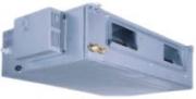 Сплит-система Aeronik AFH36K3BI/AUHN36NK3AO