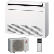 Сплит-система Mitsubishi Electric MFZ-KJ50VE/MUFZ-KJ50VE