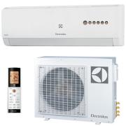 Сплит-система Electrolux EACS-18 HL/N3
