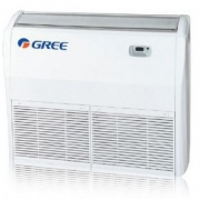 Сплит-система Gree U-Match GTH60K3FI/GUHD60NM3FO